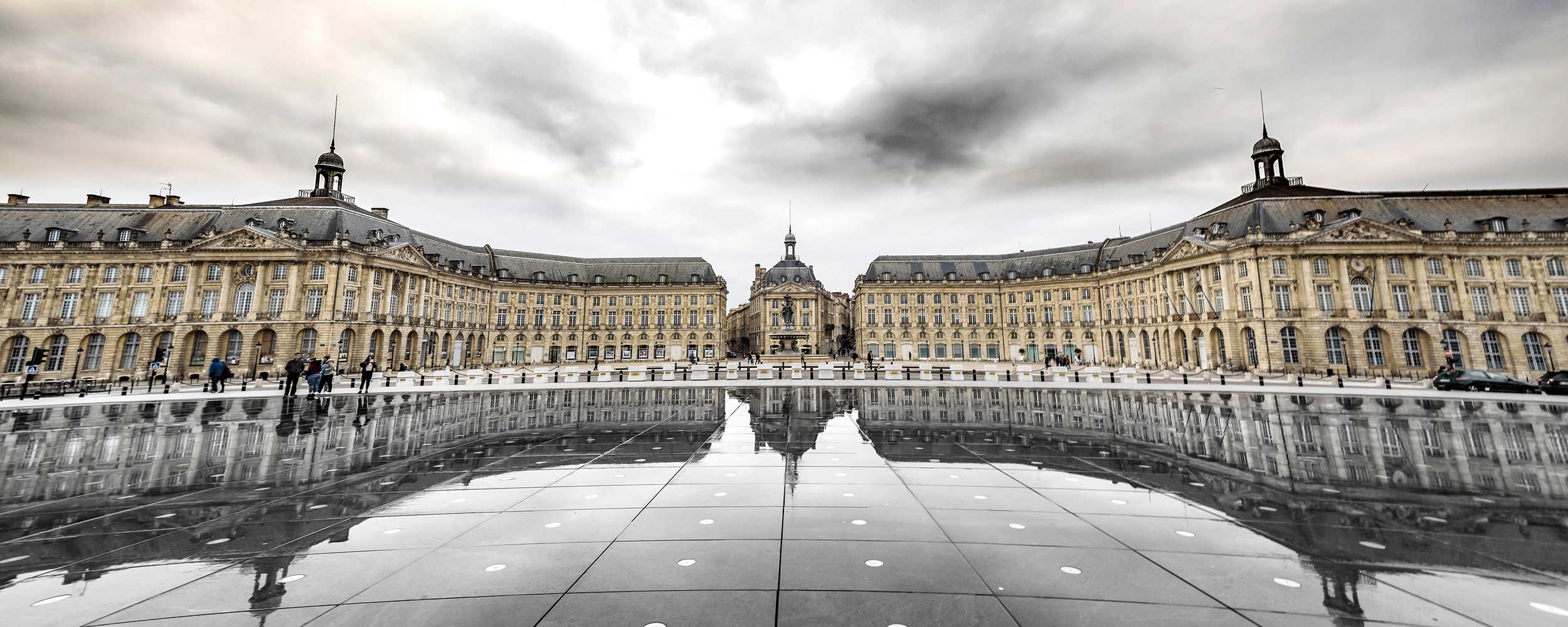 Domiciliation d'entreprise à Bordeaux : les meilleures adresses