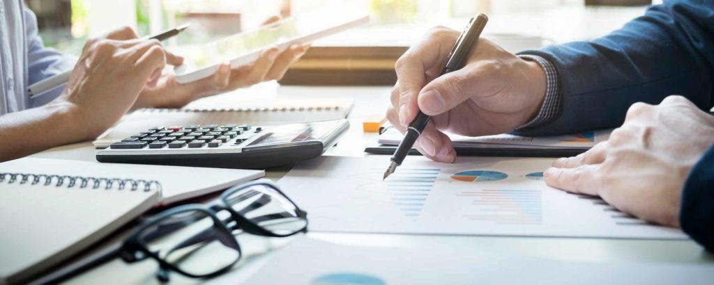 Qu'est-ce que l'approbation des comptes ?