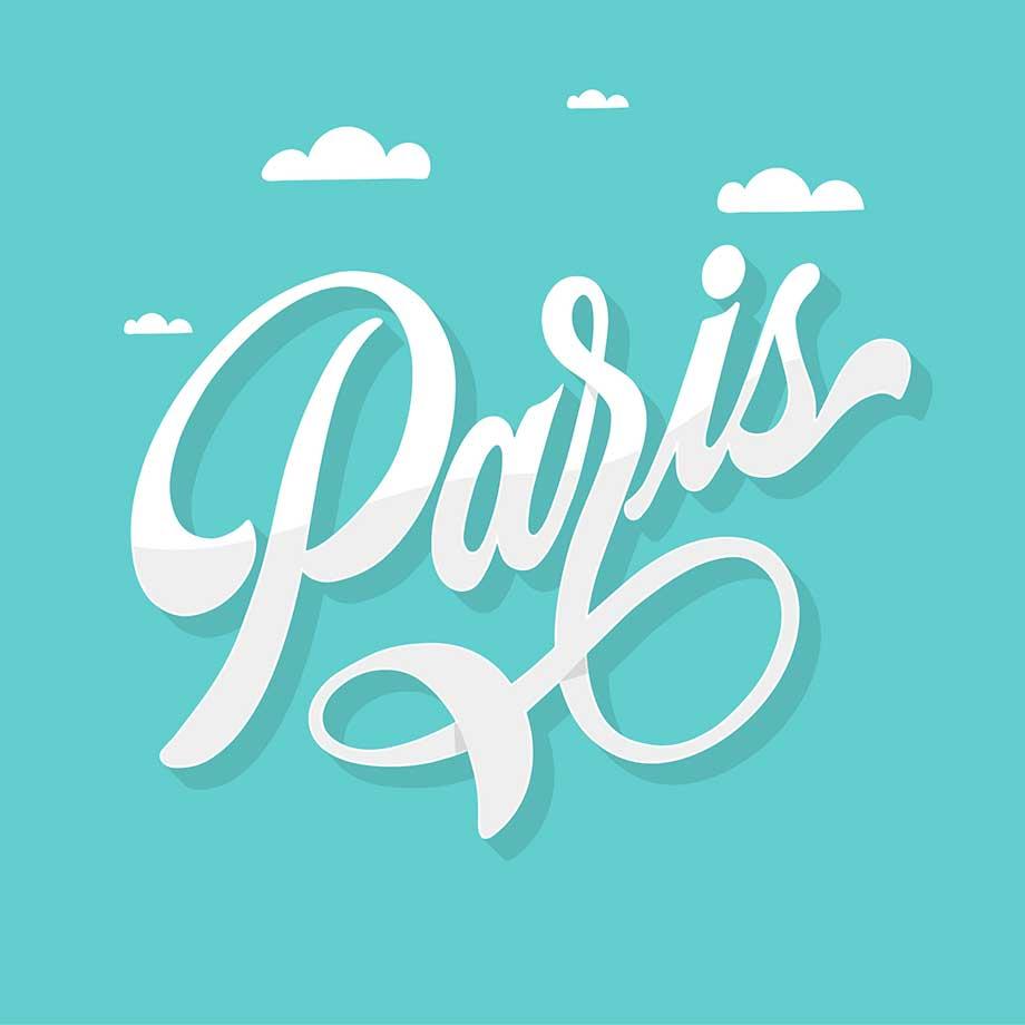 Domicilier une auto-entreprise à Paris ?