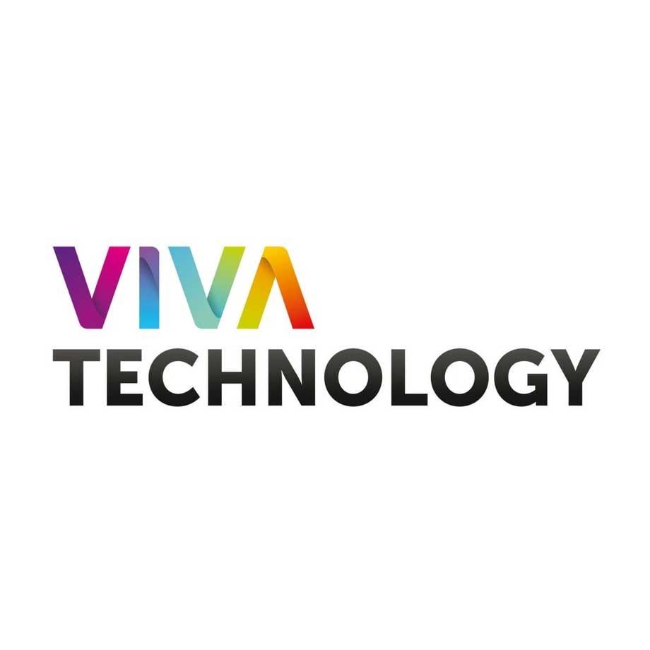 Vivatech 2019 : retrouvez l'intervention de Christophe Godeau, président de Kandbaz !