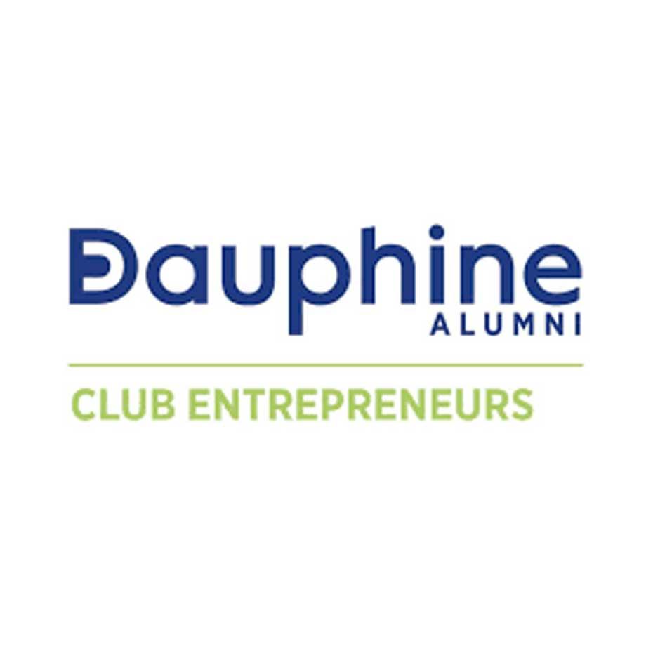 Kandbaz, nouveau partenaire du club Entrepreneurs de Dauphine