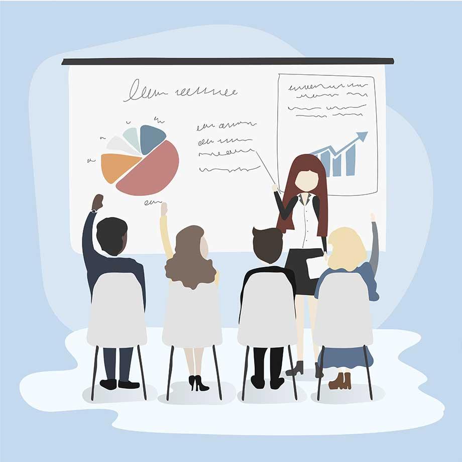 Retour atelier : 'Entrepreneurs : optimisez votre juridique !'