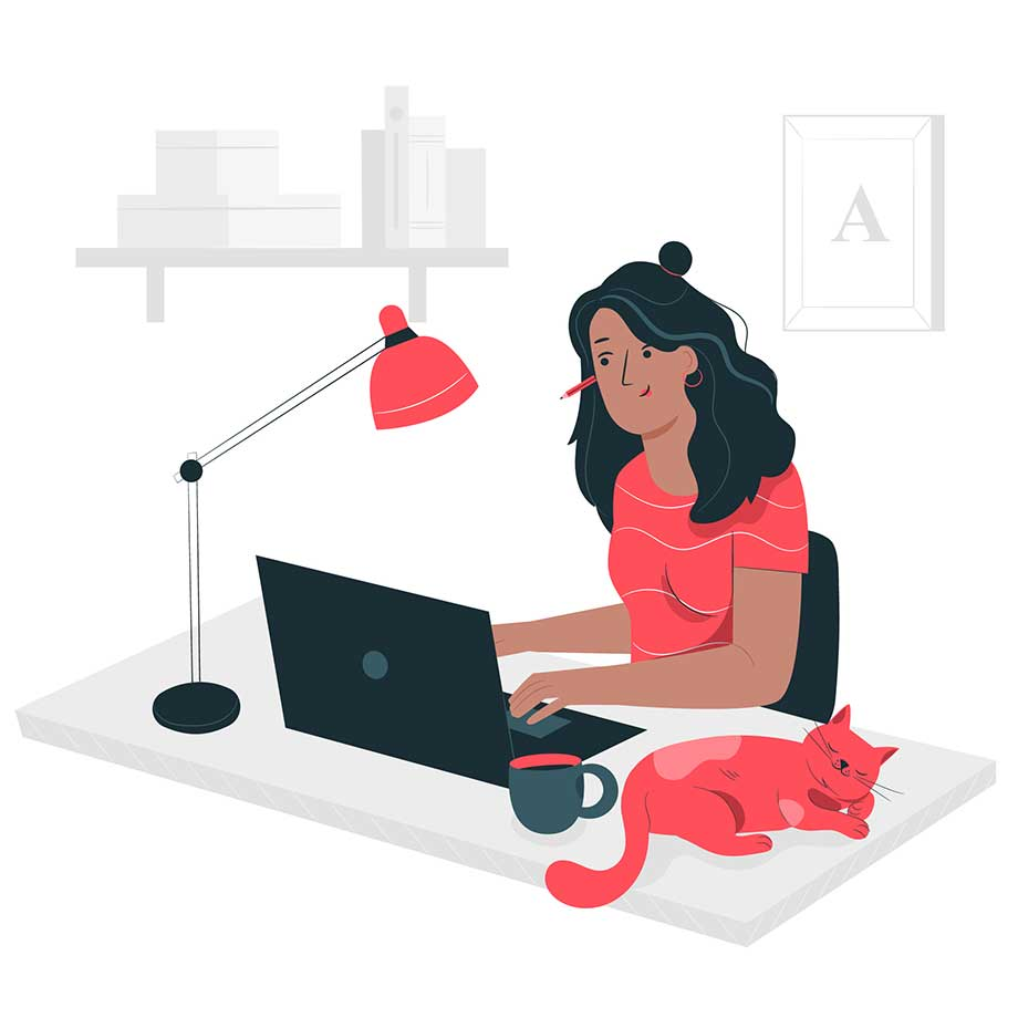 Entrepreneur : entre travail et vie personnelle, comment ne pas tout mélanger ?
