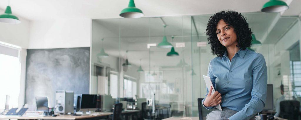 Raison sociale d'une entreprise : définition, exemples