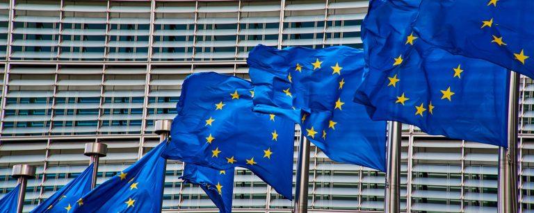 La domiciliation bancaire en Belgique