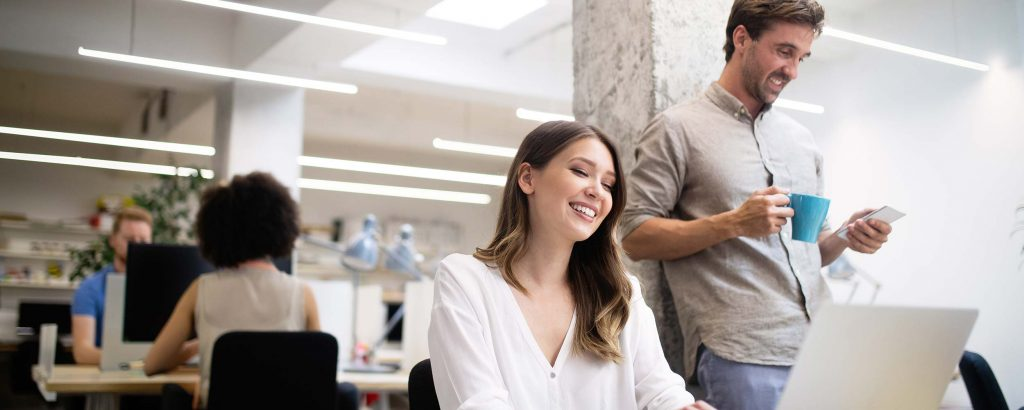 Statut TNS (Travailleur Non Salarié) : quels avantages ?