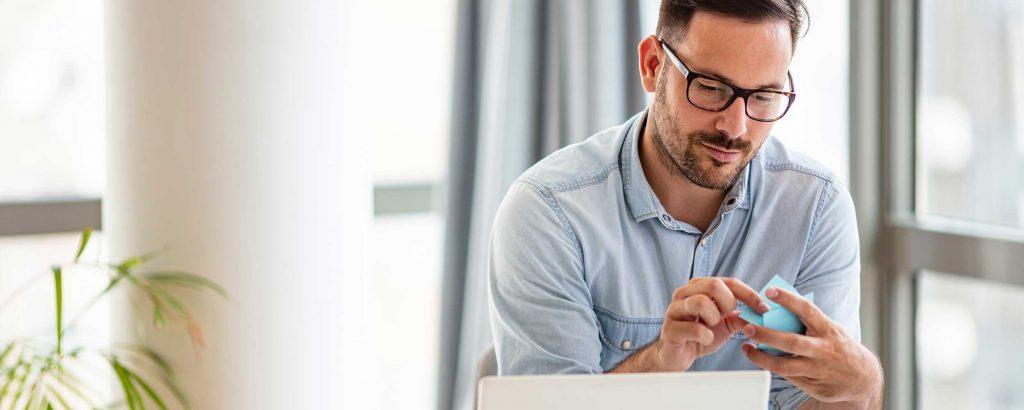 RSI et Auto-entrepreneur : tout ce qu'il faut savoir