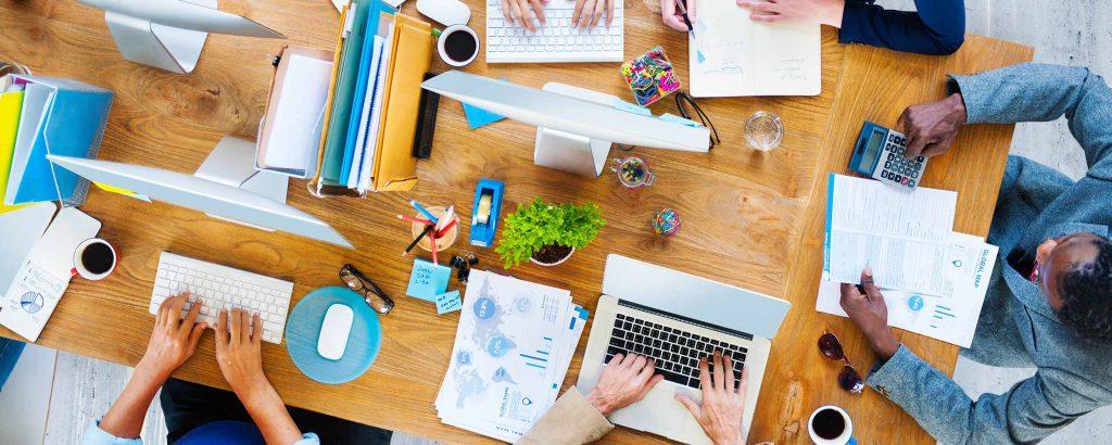 Objet social d'une entreprise : qu'est-ce que c'est ?