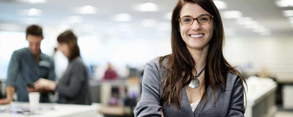 5 conseils pour réussir sa première paie
