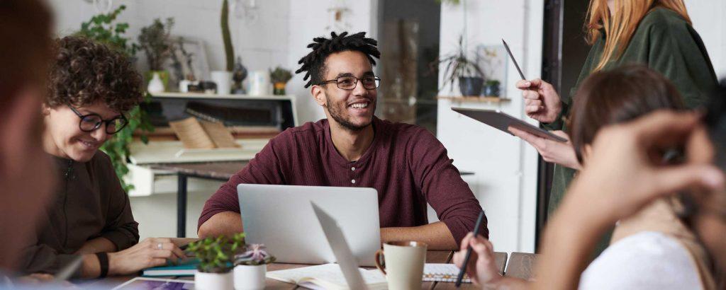 Comment changer le siège social d'une association?