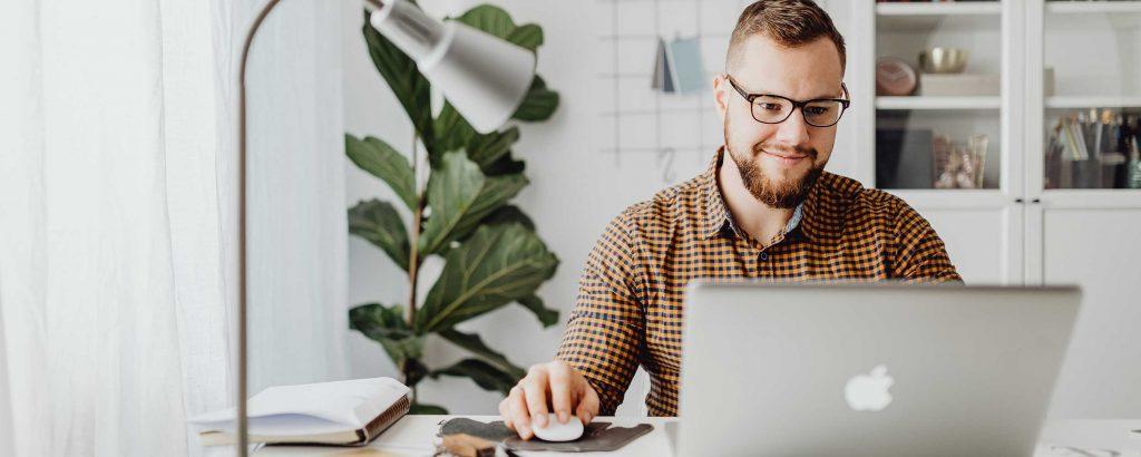 Comment créer une entreprise ? Les étapes