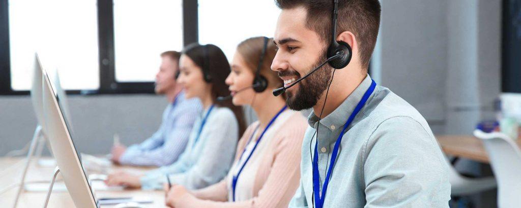 Accueil téléphonique en entreprise: quelles sont les bonnes pratiques?