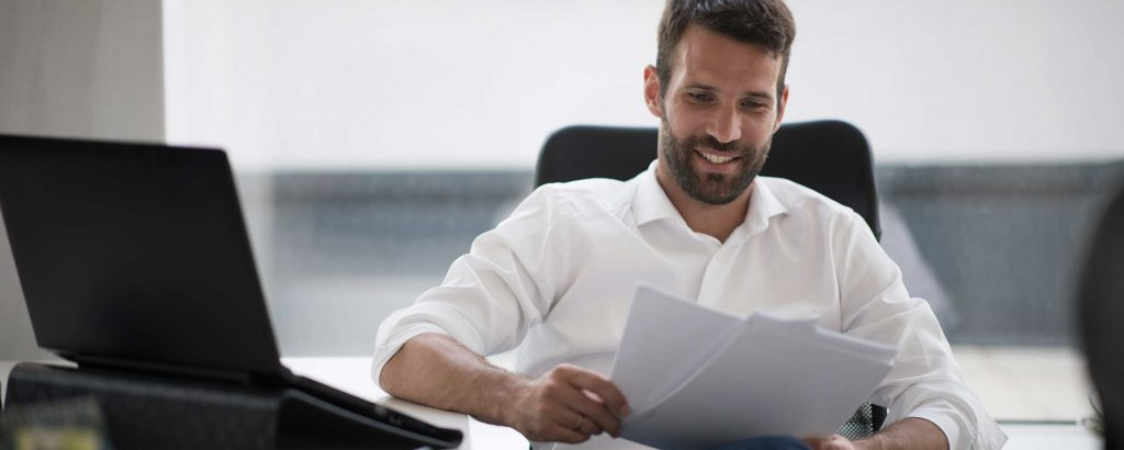 Quels sont les avantages de la réexpédition de courrier?