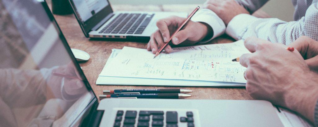 Comment modifier les statuts d'une entreprise ?