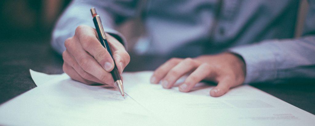 Modification des statuts d'une SARL : Pourquoi et comment ?