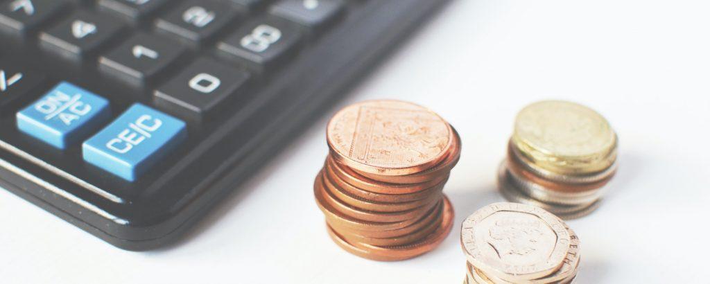 Quel est le coût de création d'une EURL ?
