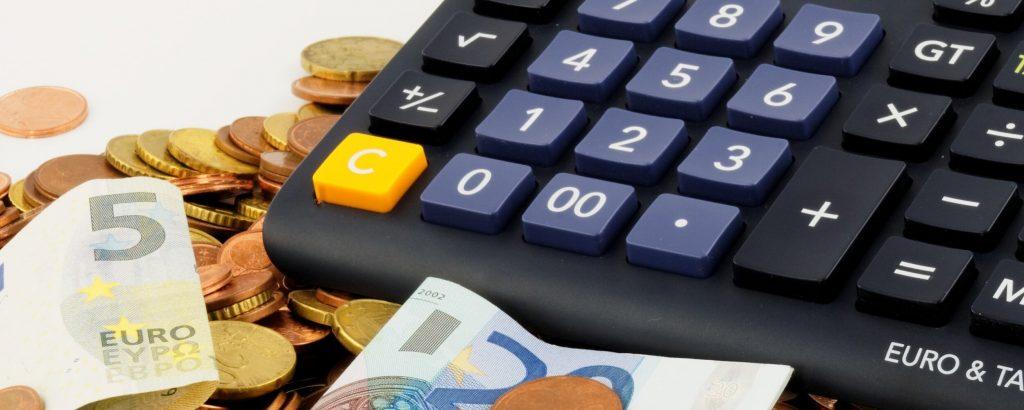 Les avantages de l'EURL