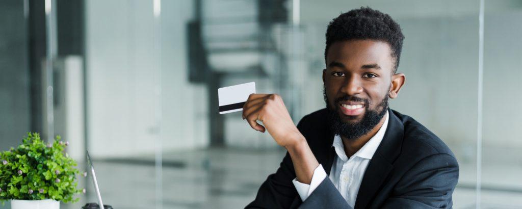 Compte bancaire auto-entrepreneur : Est ce obligatoire ?