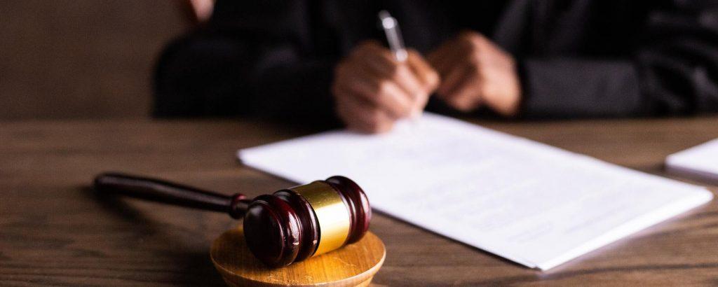 Le redressement judiciaire : Qu'est ce que c'est ?