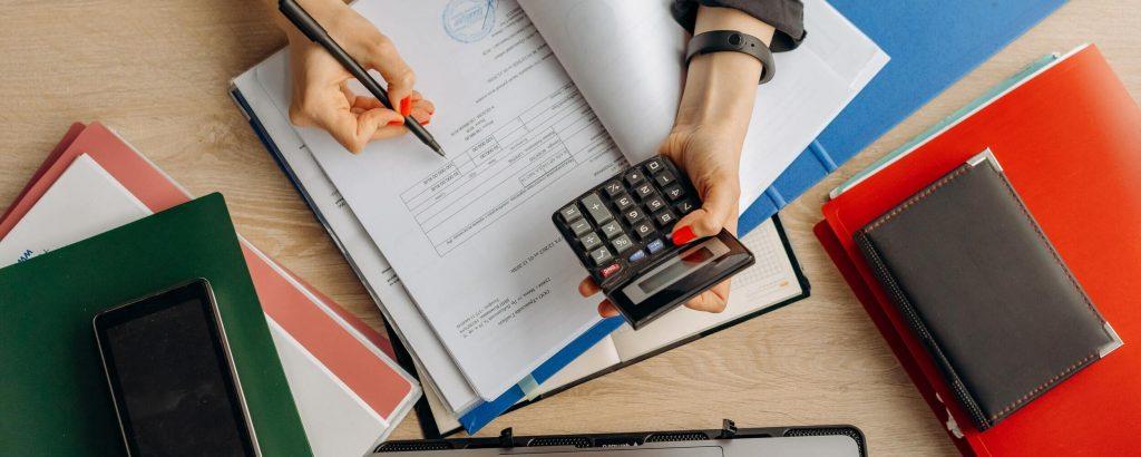 L'exercice comptable d'une entreprise : Tout savoir !