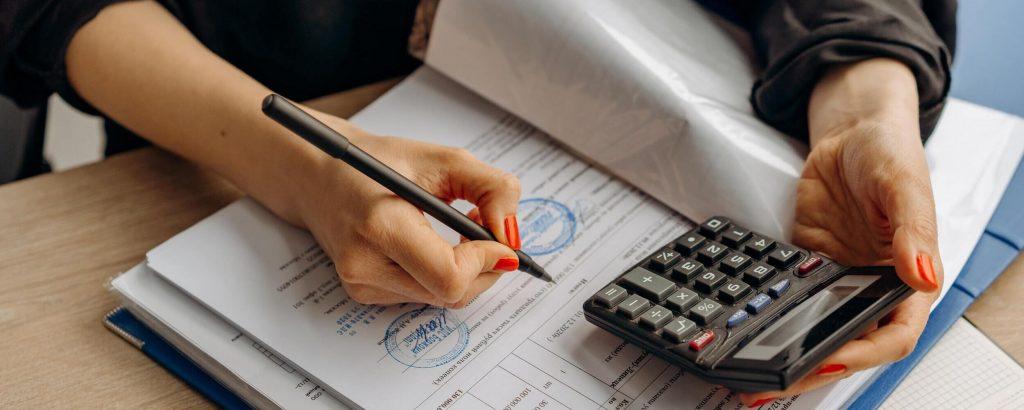 Pourquoi et comment faire appel à un expert-comptable ?