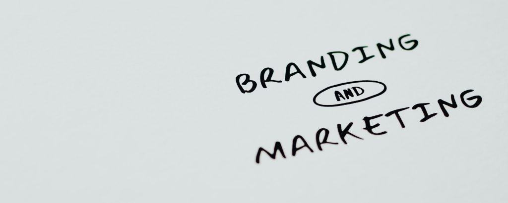 Qu'est ce qu'une marque ? Pourquoi et Comment la protéger ?
