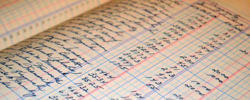 Un expert comptable est il obligatoire ?