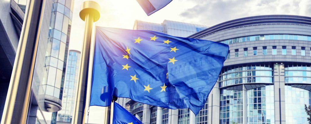 La domiciliation en Belgique : quels avantages ?