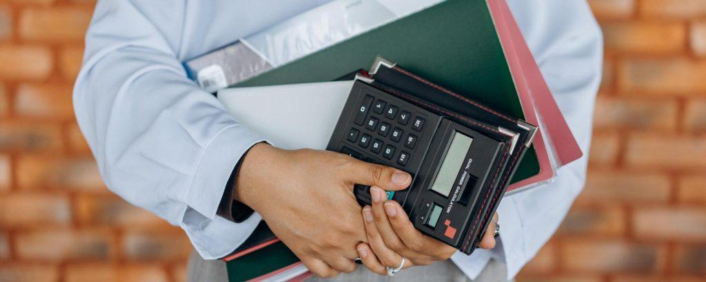 Quelles sont les missions d'un expert-comptable ?