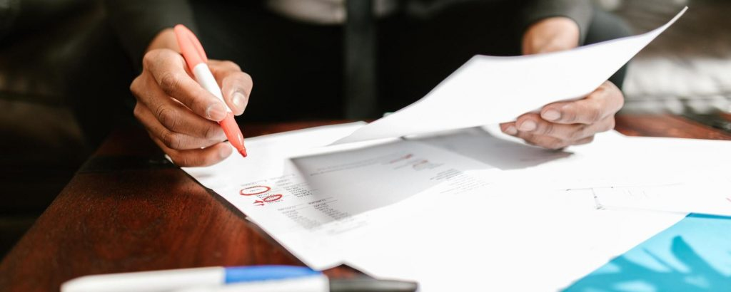 Quel est le prix d'un expert-comptable ?